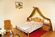 Kiev, Basseynaya,12, apt.15, 1 Room Apartment