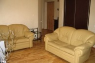 Kiev, Basseyna, 3,  3 Room Apartment