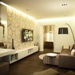 New livingroom 1